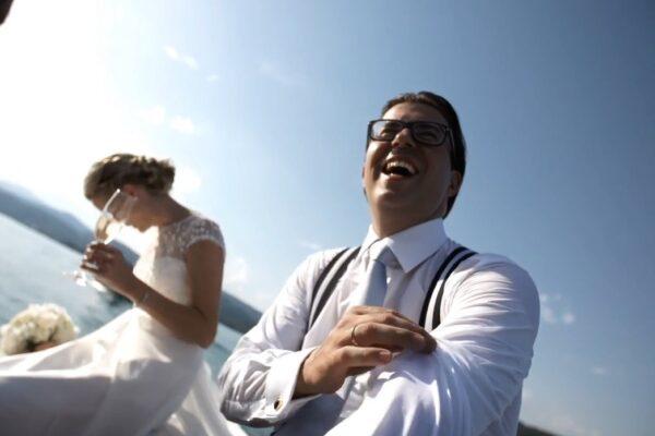 KatharinaClemens Wedding Cinematography Carinthia