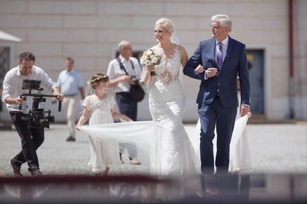 international destination wedding cinematography Austria