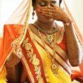 Indisch Hochzeitsfilm, indisch hochzeitsvideo